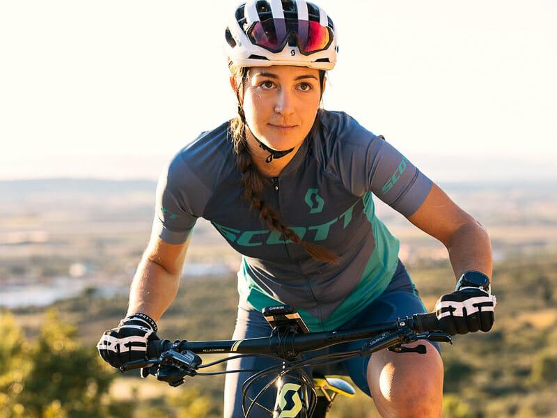 Claudia-International-Womens-Day-Cycling