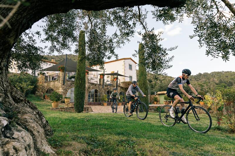 Eat-Sleep-Cycle-Wine-Tasting-Girona