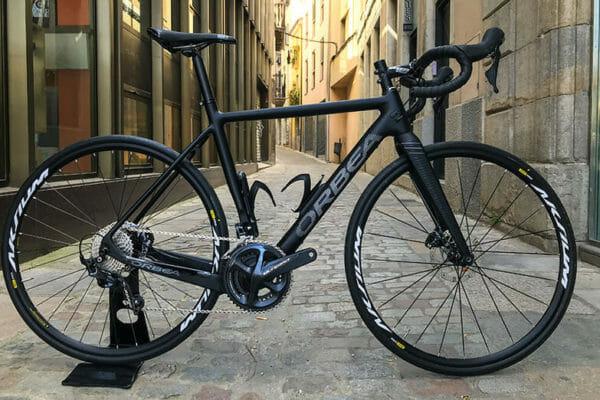 Eat-Sleep-Cycle-Bike-Rental-Hire-Girona-Europe-European-Cycling-Holiday