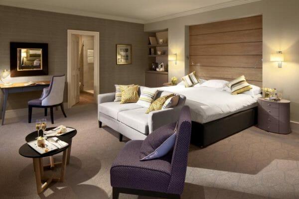 Eat-Sleep-Cycle-Ireland-Biking-Vacation-Hotel