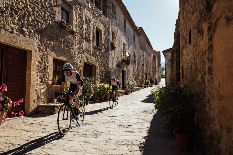 Girona-Cycling-Eat-Sleep-Cycle