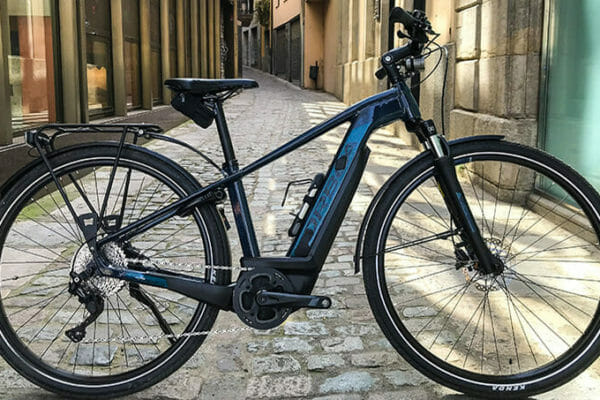 Eat-Sleep-Cycle-European-Cycling-Tours-Bike-Hire-Rental