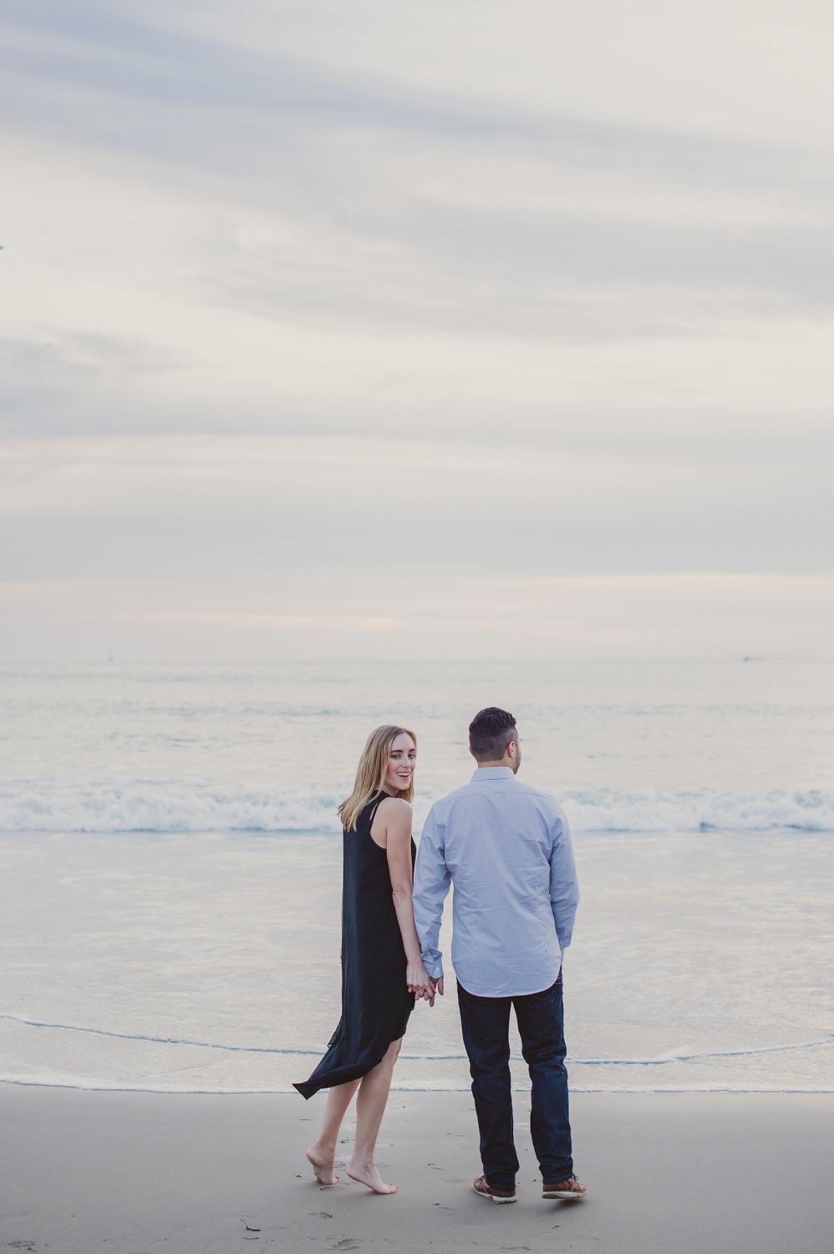 Beach Date  eatsleepwear  Fashion  Lifestyle Blog by Kimberly Pesch