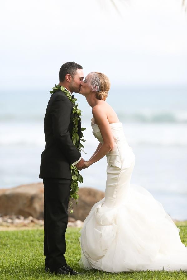 Wedding  The Ceremony  eatsleepwear  Fashion  Lifestyle Blog by Kimberly Lapides