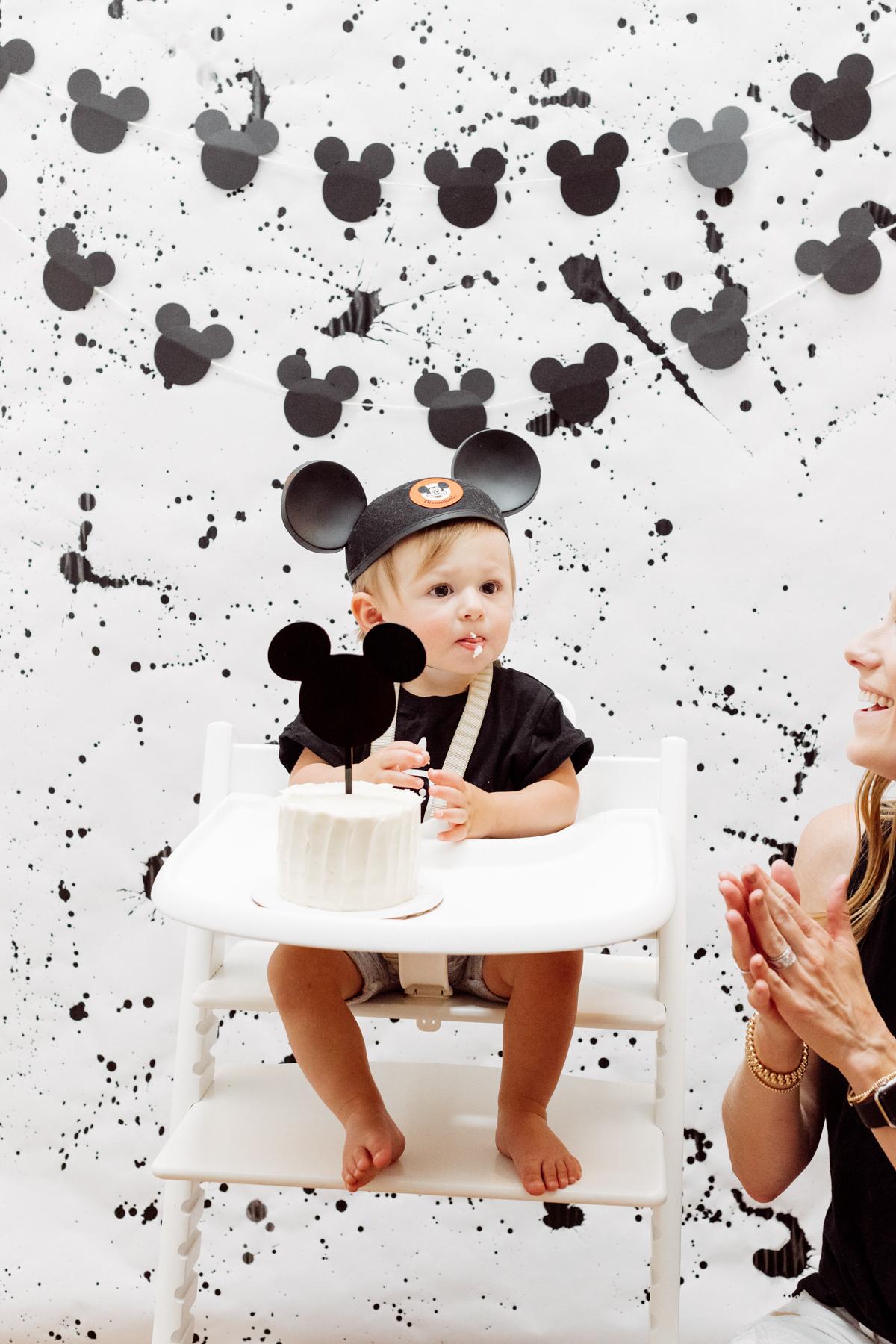 otis modern mickey mouse first