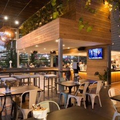 Beach Wheelchair Walmart Recliner Chairs South Bank Social - Brisbane Dining Eat