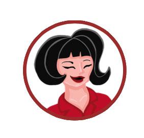 letter head icon