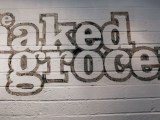The Naked Grocer