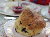 Simply Scones Tea Room & Walled Garden Shop