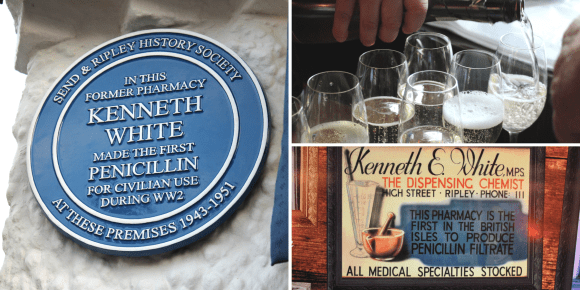 cellar-wines-blue-plaque-trio