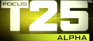 Focus-t25-workout-schedule-alpha