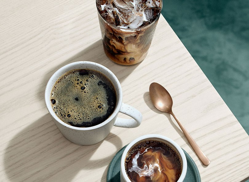panera coffee subscription