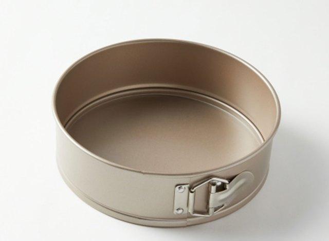 cuisinart springform cake pan