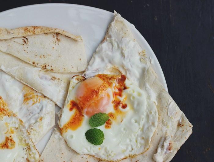 turkish eggs 2