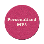 personalised-mp3-button-150