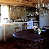 Country French Kitchens  French Kitchens  French