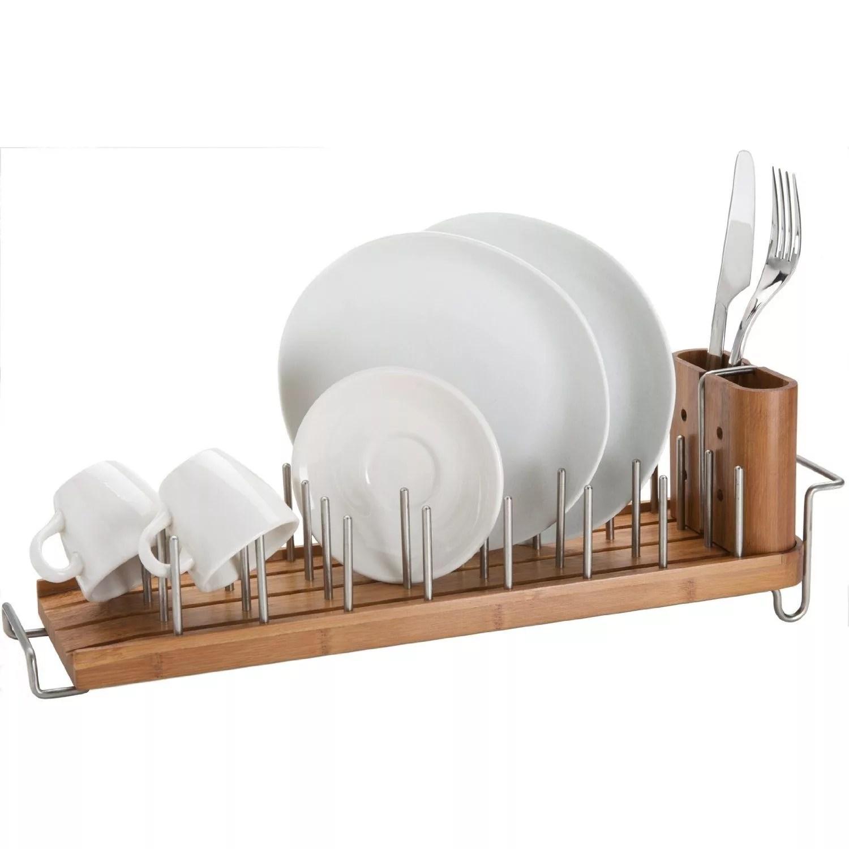 Knife Kitchen Set Quality Best