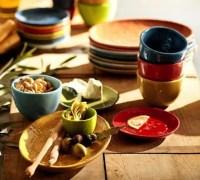 Tapas Plates  Tapas Dish Sets  Eatwell101