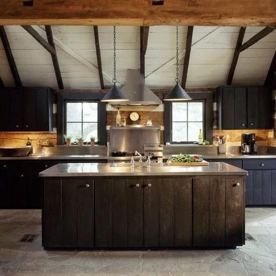 10 Unique Backsplash Ideas For Your Kitchen  Eatwell101