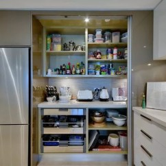 Kitchen Pantry Ideas Small Scale 10 Design Eatwell101 Source