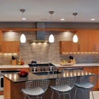 How to Choose Kitchen Lighting  Kitchen Lighting Options ...