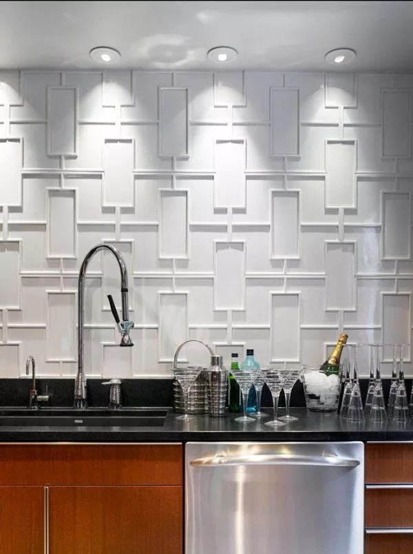 kitchen walls green backsplash decorating ideas for eatwell101 how to decorate picture