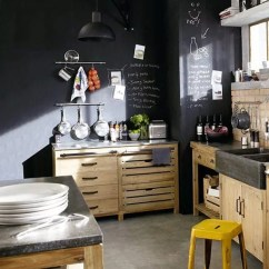 How To Decorate Your Kitchen Ventilation Options Decorating Walls Ideas For Eatwell101 Image