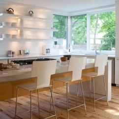 Kitchen Walls Clean Cabinets Decorating Ideas For Eatwell101