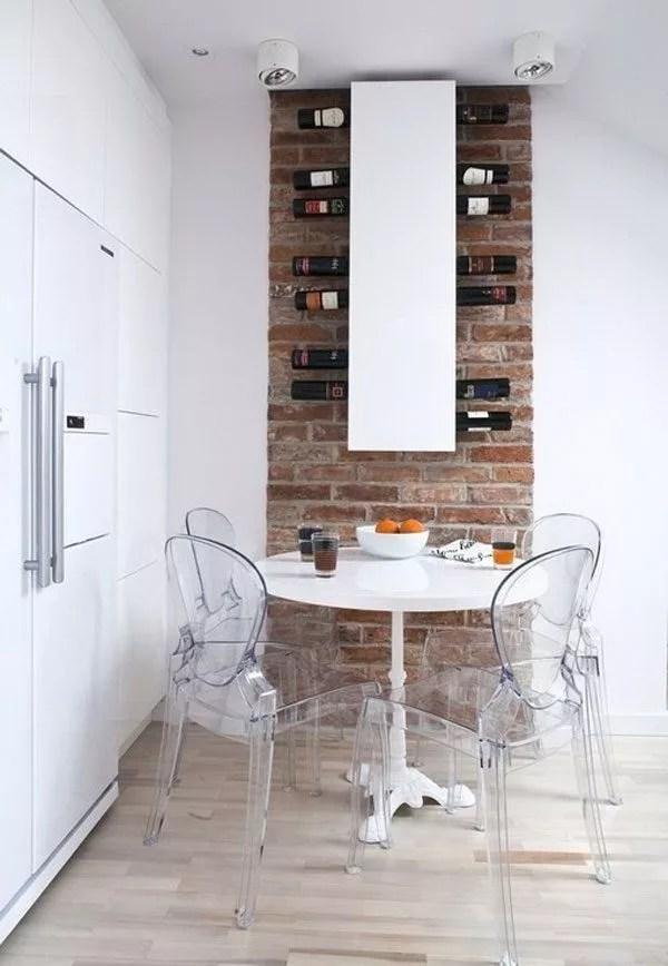 Decorating Kitchen Walls  Ideas for Kitchen Walls  Eatwell101