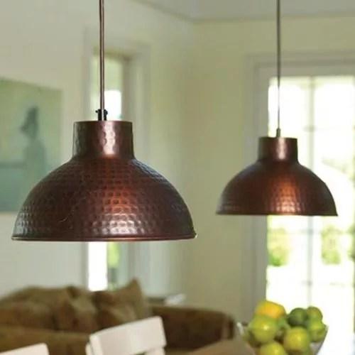 Kichler Pendant Lighting Kitchen
