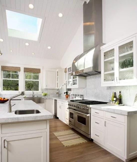 kitchen ceilings prefab countertops high ceiling designs eatwell101 tall design