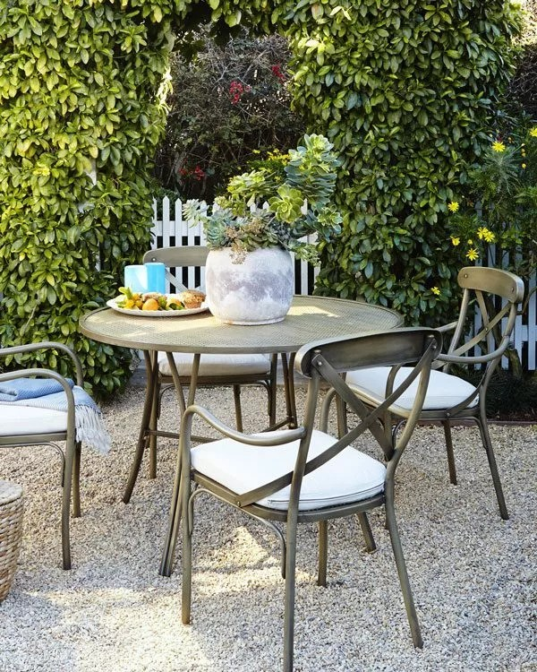 best outdoor dining chairs ikea easy chair covers modern sets eatwell101