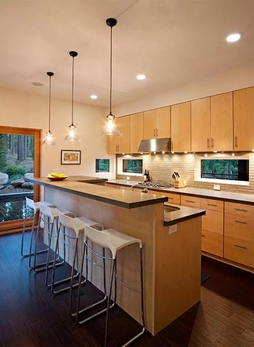 dark kitchen floors monarch island floor ideas eatwell101 images