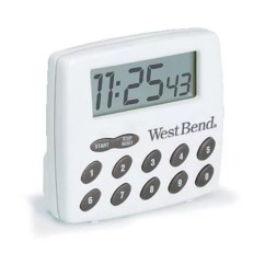 Taylor Kitchen Timer Exhaust Systems 20 Fun & Cute Timers You Can Rely On — Eatwell101
