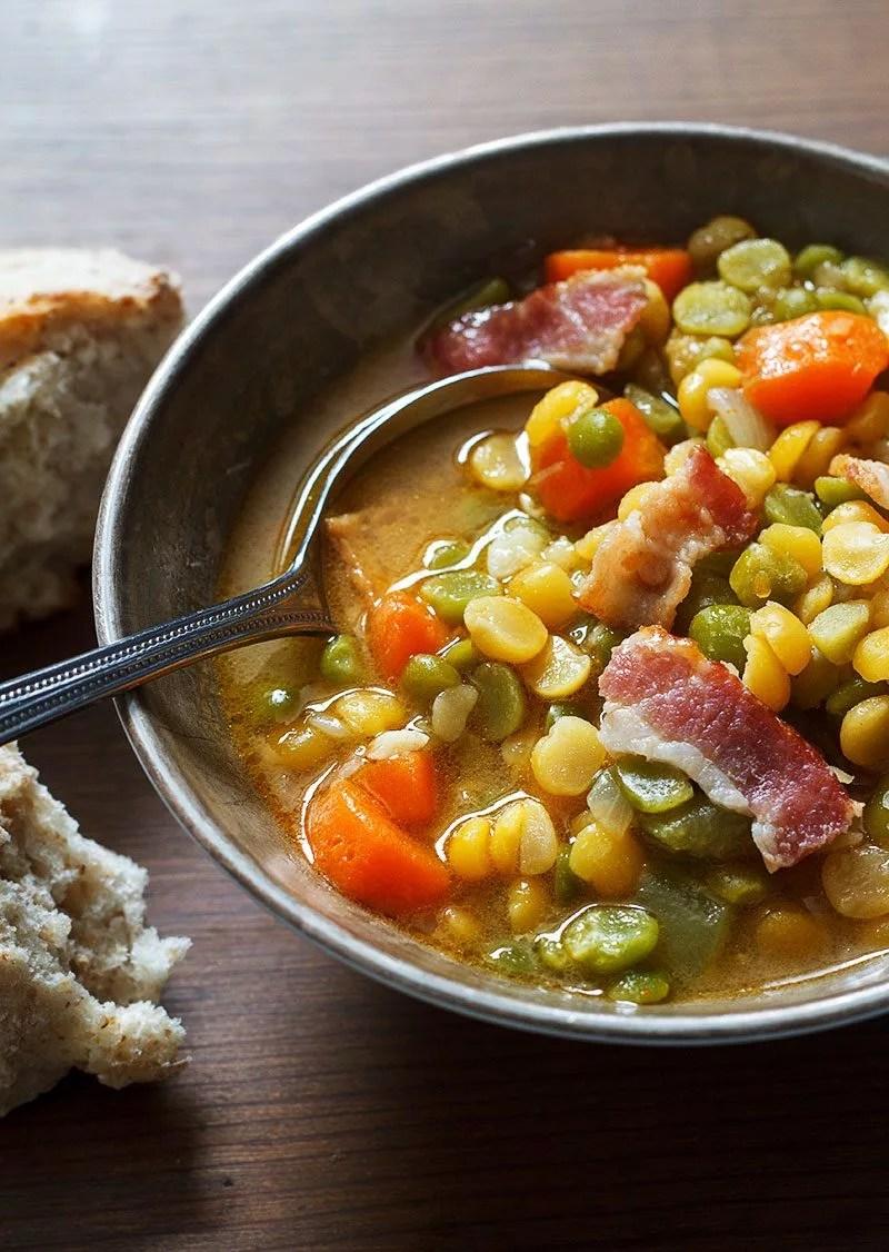 Fresh Curry Leaves San Francisco