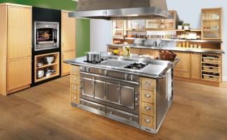 Top 5 Luxury Kitchen Appliances   EatWellCoEatWellCo