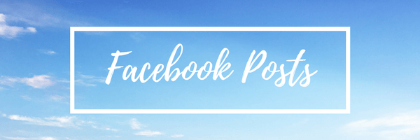 Facebook Eat Well Explore Often