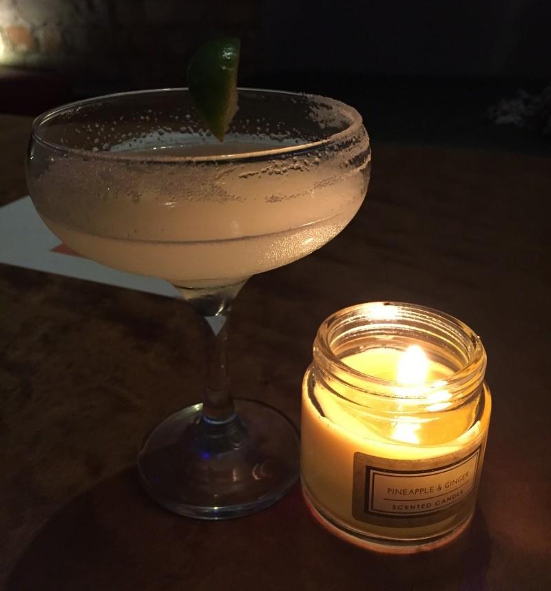 Liv On Fifth Birmingham Al: Tequila Night At Bodega, Birmingham