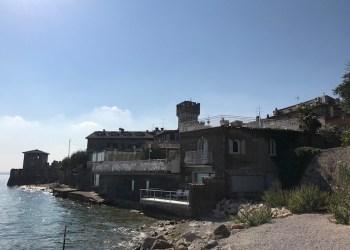 La Speranzina, Sirmione, Lake Garda