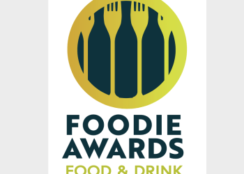 Foodie Awards