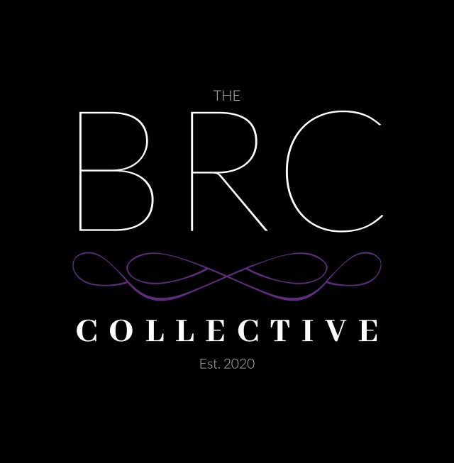 BRC Collective