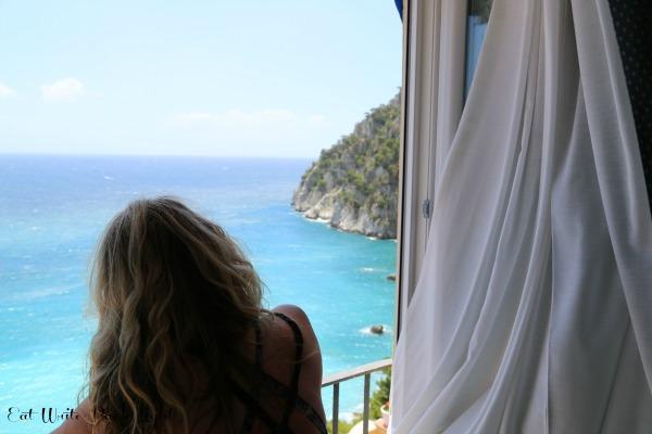 Capri balconi 3