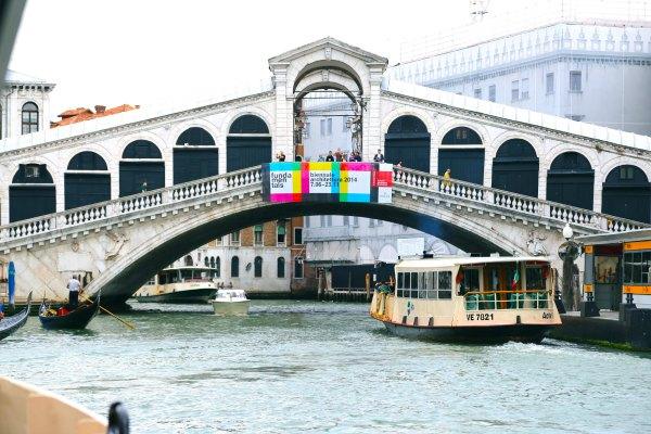 Venice Grand C Rialto