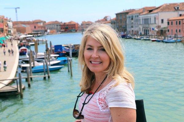 Venice Murano2