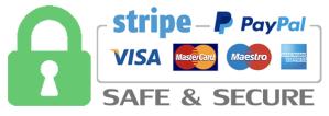 eatyourphoto payment methods