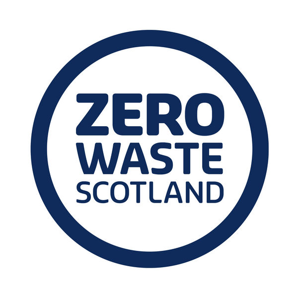 Image result for zero waste scotland