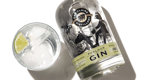 parlor-gin-and-tonic