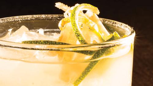 parlor-gin-ginger-gimlet