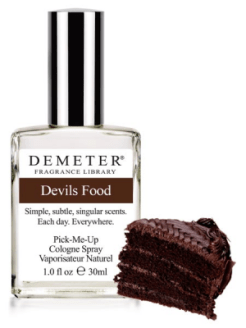 Demeter Devil's Food