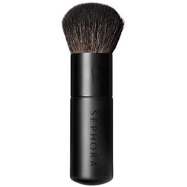 Sephora Bronzer Brush